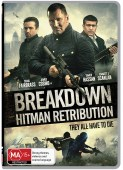 BreakdownHitmanRetributionWebf