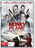 MoneyPlaneWeb