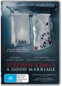 A_Good_Marriage_54c6e9e627276.jpg