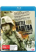 Battle_For_Hadit_4ffa0fc8c915f.jpg