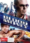 Blood_Money_5065169c4c895.jpg