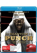 Phantom_Punch_4ffa1c0280180.jpg