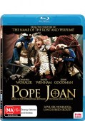 Pope_Joan_4ffa1c422cd40.jpg