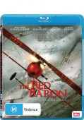 Red_Baron__The_4ffa1e9317994.jpg