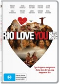 Rio_I_Love_You_5779e6540bbb9.jpg