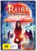 Ruby_Young_Witch_56b95fc068c05.jpg