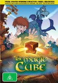 The_Magic_Cube_4ff51f1fa4ca9.jpg