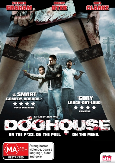 doghouse_m