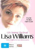 lisa-williams-season-2s