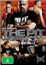 pit_workout_skills_and_drills_s
