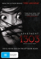 Apartment1303-Original s
