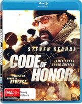 CodeOfHonorBDWeb sf