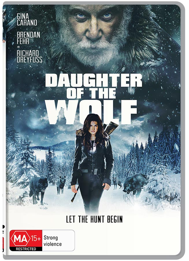 DaughterOfTheWolfWeb
