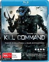 Kill Command BD Web SF
