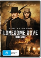 LonesomedovechurchWeb sf