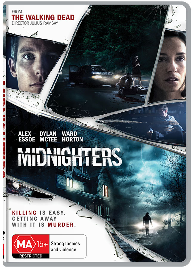 MidnightersWeb