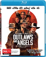 OutlawsAngels Web sf