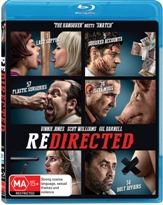 redirectedbd sf