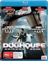 Doghouse-BD
