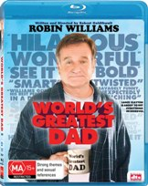 WorldsGreatestDad-BD