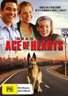 thumb_ace_of_hearts