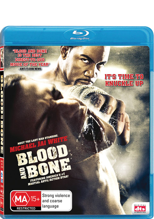 Blood___Bone_4ffa115884433.jpg