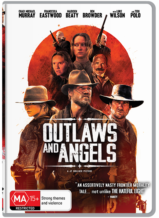 Outlaws___Angels_57e9e80f0a041.jpg