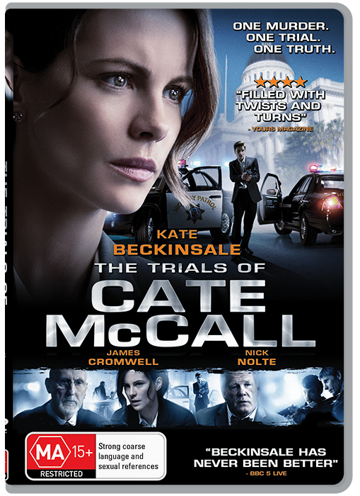 Trials_of_Cate_M_55270982c22a3.jpg