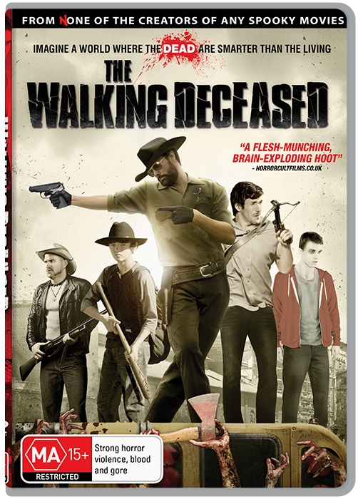 Walking_Deceased_56cbabadbb11e.jpg