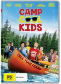 CampCoolKidsWeb