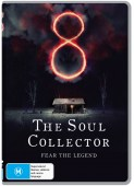TheSoulCollectorWeb
