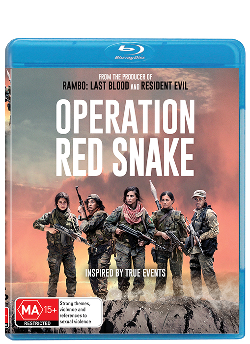 OperationRedSnakeBDWeb