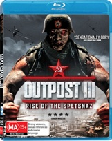Outpost3BDs