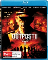 outpost2BR s